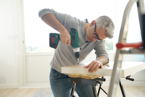 IKEA Küche aufbauen lassen Berlin