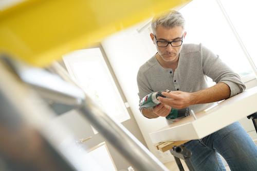 IKEA Küche einbauen lassen Berlin