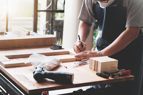 Firmen die Möbel aufbauen Berlin